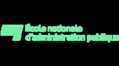 enap-logo-vert